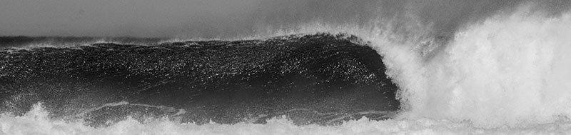 perfeccionamiento de surf en somo