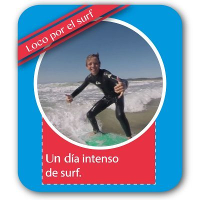 regala surfing
