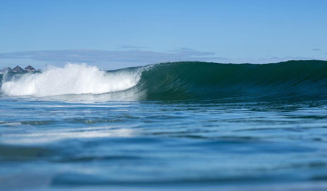 Verano 2019 en la escuela cántabra de surf